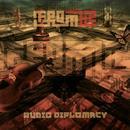 Audio Diplomacy thumbnail
