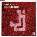 Stupidisco - EP thumbnail