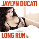 Long Run (Single) thumbnail