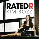 Rated R (Jump Smokers Remix) thumbnail