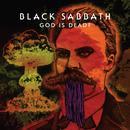 God Is Dead? (Single) thumbnail