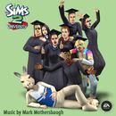 The Sims 2: University thumbnail