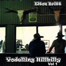 Yodelling Hillbilly Vol. 1 thumbnail