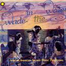Wade In The Water: African American Sacred Music Traditions Vol. I-IV thumbnail