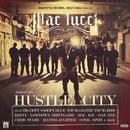 Hustle City (Explicit) thumbnail