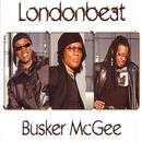 Busker Mcgee thumbnail