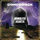 Monolith/Agarta thumbnail