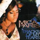 Tracks Of My Tears thumbnail