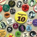 Supergrass Is 10 - The Best Of 94-04 thumbnail