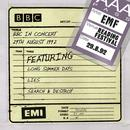 BBC In Concert (29th August 1992) (Live) thumbnail