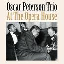 At The Opera House thumbnail