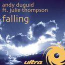 Falling (Single) thumbnail