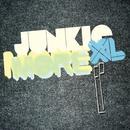 More - EP thumbnail