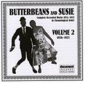 Butterbeans & Susie Vol. 2 (1926-1927) thumbnail
