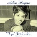 Tops With Me thumbnail
