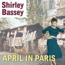 April In The Paris thumbnail
