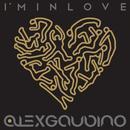 I'm In Love thumbnail