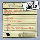 John Peel Session (1st June 1981) thumbnail