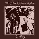 Old School / New Rules thumbnail