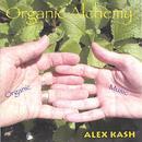 Organic Alchemy thumbnail