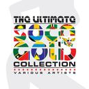 The Ultimate Soca Gold Collection thumbnail