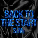 Back To The Start (Single) thumbnail