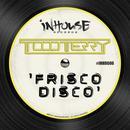 Frisco Disco (Single) thumbnail