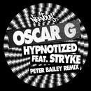 Hypnotized (Feat. Stryke) [Peter Bailey Remix] thumbnail