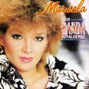 Las 12 Grandes De Marisela Con Banda Sinaloense thumbnail