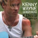 King's Highway EP thumbnail