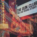 The Las Vegas Story thumbnail