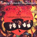 Crimson & Clover (US Release) thumbnail