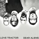 Dear Aliens thumbnail