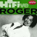Rhino Hi-Five: Roger thumbnail