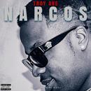 Narcos (Single) (Explicit) thumbnail