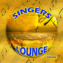 Singers Lounge Vol. 1 thumbnail