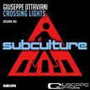 Crossing Lights (Single) thumbnail