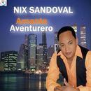 Amante Aventurero thumbnail