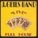 """Full House """"Live"""" thumbnail"""