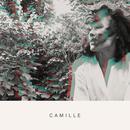 Camille thumbnail