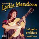 La Alondra De La Frontera Con Orquesta Falcon thumbnail