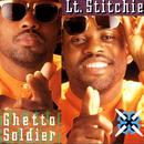 Ghetto Soldier thumbnail
