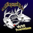 Winter Plunderband thumbnail