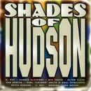 Shades Of Hudson thumbnail