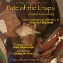 Fate Of The Lhapa thumbnail