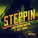 Steppin (Single) thumbnail