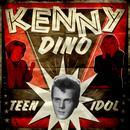 Teen Idol thumbnail