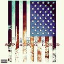 Star Spangled (Explicit) (Single) thumbnail
