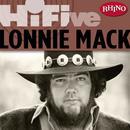 Rhino Hi-Five: Lonnie Mack thumbnail