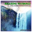 Sounds of Nature for Sleep: Gentle Rivers and Streams thumbnail